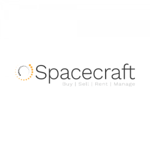 Spacecraft Home Solutions