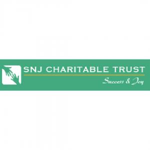 SNJ Charitable Trust