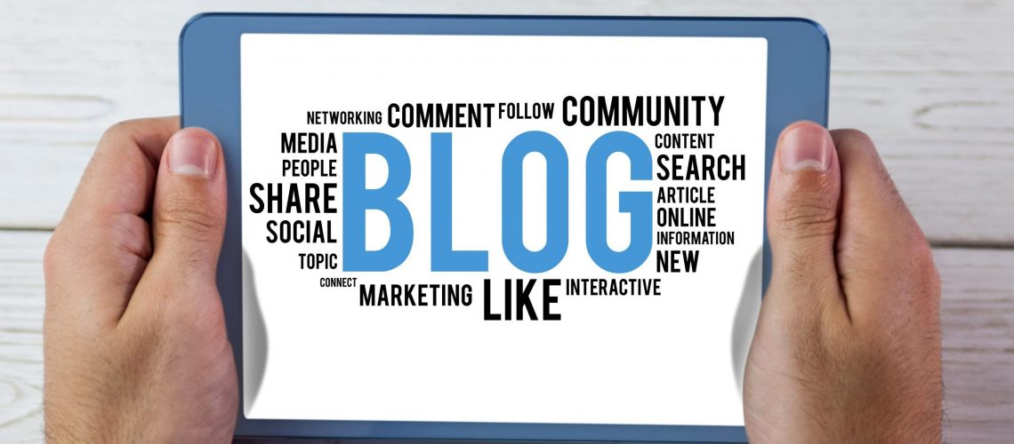 Blogging has many direct and indirect benefits, get to know them better.